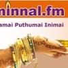 Minnal Radio