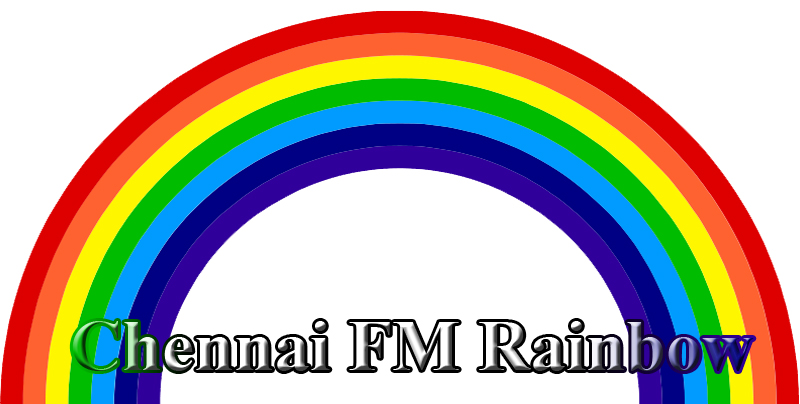 Rainbow fm radio live streaming -101.4