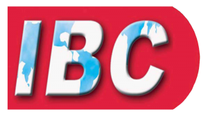 IBC Tamil Radio London