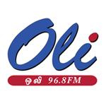 Oli FM Singapore Live