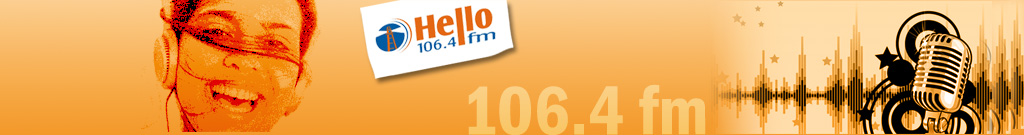 Hello FM Chennai Online Streaming Live