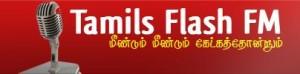 tamil flash fm