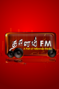 Thaalam FM