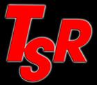 TSR FM