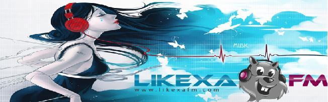 Likexa