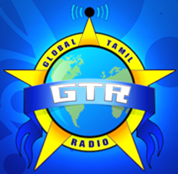 canada tamil radio torronto
