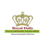 Royal Daily Listen Online