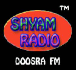 Shyam Tamil FM Radio Online